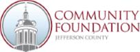cf-logo2