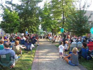 musicpark