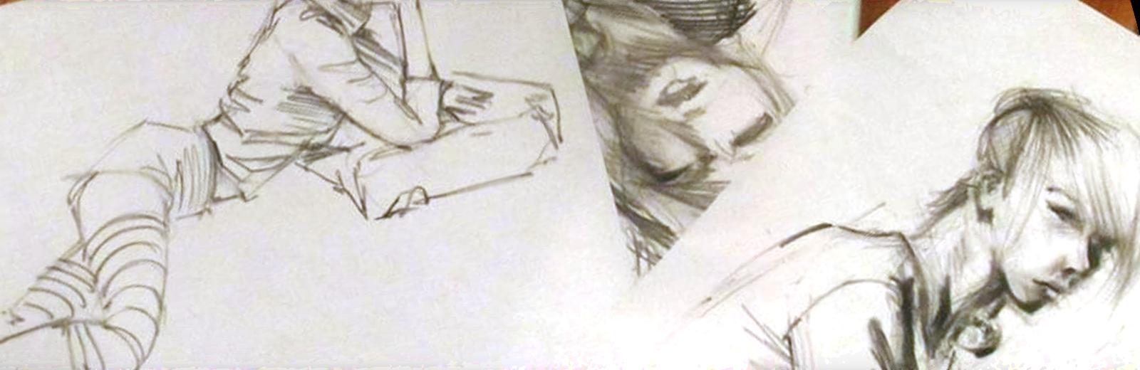 slider-sketches-1600×540