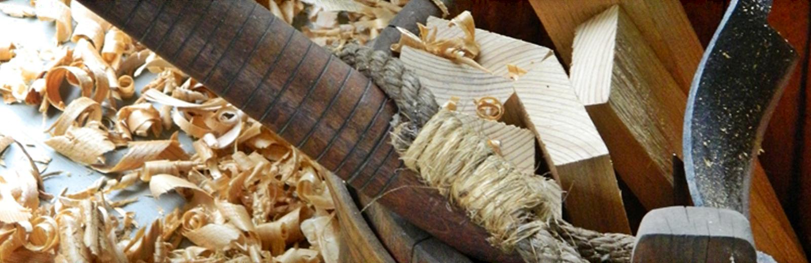slider-woodwork-1600×520